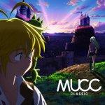 MUCC - CLASSIC (TV)