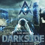 Alan Walker ft. Au_Ra and Tomine Harket - Darkside