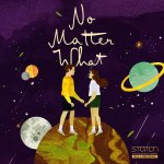 BoA ft. Beenzino - No Matter What