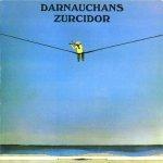 Eduardo Darnauchans - Balada para una mujer flaca