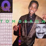 Quincy Jones feat. Tevin Campbell - Tomorrow (A better you, better me)