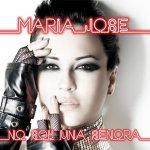 María José - No soy una señora