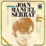 Joan Manuel Serrat - Penélope