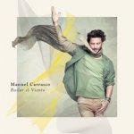 Manuel Carrasco - Uno x uno