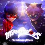 Miraculous - Un gato en la noche