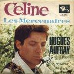 Hugues Aufray - Céline
