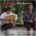 El Chalo y El Lirola - Por Tangos