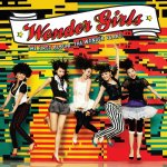 Wonder Girls - Tell Me