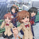 FripSide - dual existence (TV)