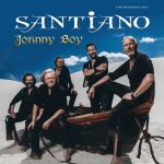 Santiano - Johnny Boy
