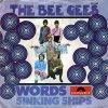 Bee Gees - Words