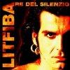 Litfiba - El Diablo