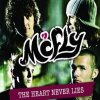 McFly - The heart never lies