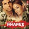 Khakee - Dil Dooba