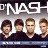 D'Nash - I love you mi vida