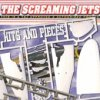 The Screaming Jets - Better