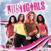 Just Girls - Não te deixes vencer