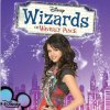 Selena Gomez - Magic