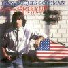 Jean-Jacques Goldman - Americain