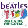 The Beatles - Obladi Oblada