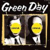 Green Day - Good Riddance (Time of your life)