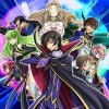 FLOW - World End (TV)