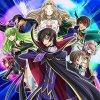 FLOW - World End (TV)