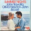 Grease (John Travolta & Olivia Newton-John) - Summer Nights