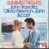 Grease (John Travolta & Olivia Newton-John) - Summer Nights
