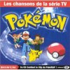 Jean-Marc Anthony Kabeya - Pokemon