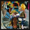 Klaxons - It's Not Over Yet