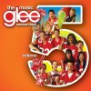 Glee - Need You Now