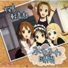 K-ON! - Fuwa fuwa time (TV)