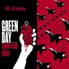 Green Day - St Jimmy