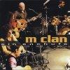 M-Clan - Carolina