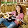 Miley Cyrus - Dream