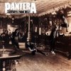 Pantera - Cowboys from Hell (Live)