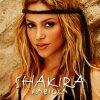 Shakira feat El Cata - Rabiosa