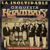 Orquesta Huambaly - El bodeguero