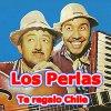 Los Perlas - El guatón Loyola