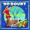 No Doubt - Excuse Me Mr