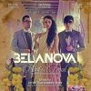 Belanova - Hasta el final