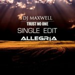 Dj Maxwell feat. Cirque du Soleil - Alegría (Lento Violento)