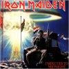 Iron Maiden - 2 minutes to midnight