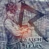 Rihanna - Watch n' Learn