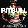 Pitbull & Chris Brown - International Love