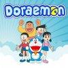 Doraemon - Sueño hecho realidad