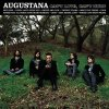 Augustana - Sweet and Low