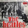 The Beatles - Boys
